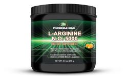 L-Arginine N O 5000