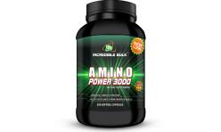 Amino Power 3000