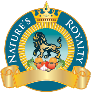 Natere-Royalty-logo