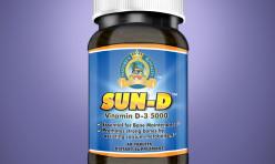 Sun-D