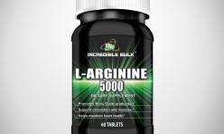 L-Arginin-5000 Tablets