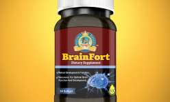 Brainfort
