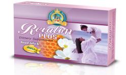 Revalone Plus